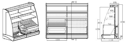 Оникс 2.jpg